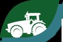 ufa-area-landwirtschaft