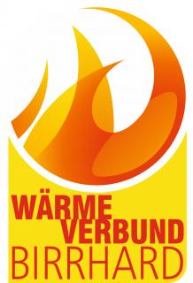 Logo Wärmeverbund
